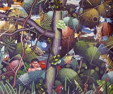 https://i0.wp.com/www.voltairenet.org/IMG/jpg/es-selva-amazonica-390-2.jpg