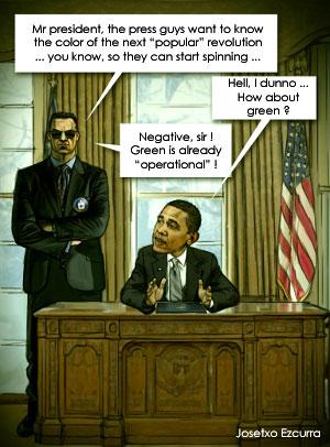 https://i0.wp.com/www.voltairenet.org/IMG/jpg/obama_vert_en.jpg