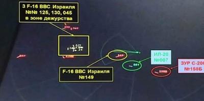 JPEG - 21.5 KB