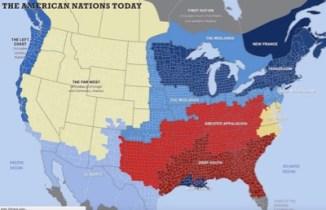 US-Präsidentschaftswahlen: Augen auf!
