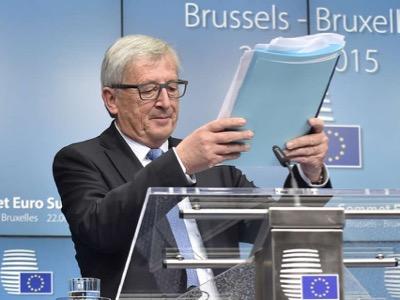 1   1 4  8 3e9c5 Derrière la dette grecque: Le glissement du « projet européen » dans le système états unien