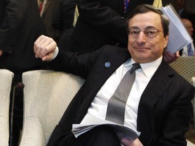1   1 5  5 49e0f Derrière la dette grecque: Le glissement du « projet européen » dans le système états unien