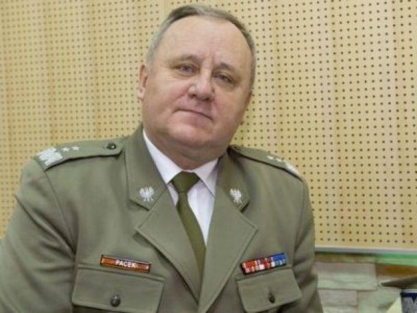2 130 a4abf 0f824 Ukrainegate : des armes de lOtan pour la trêve