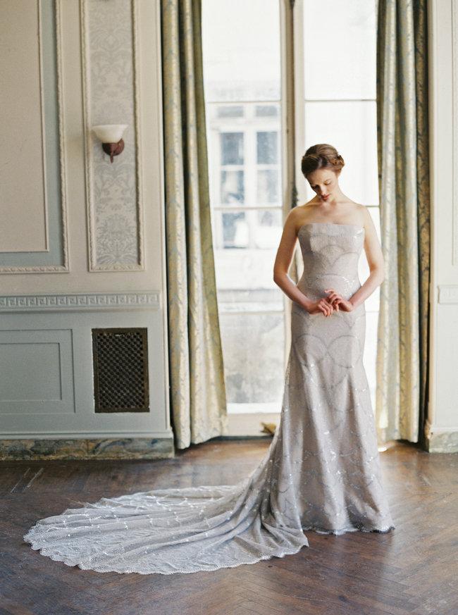 Sareh-Nouri-Lace-Wedding-Dress-16