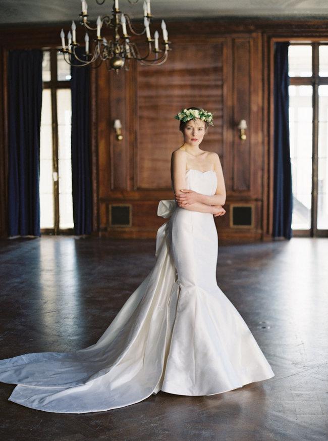 Sareh-Nouri-Lace-Wedding-Dress-25