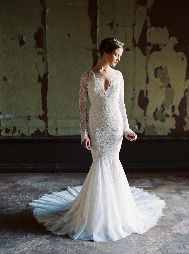 Sareh-Nouri-Lace-Wedding-Dress-29