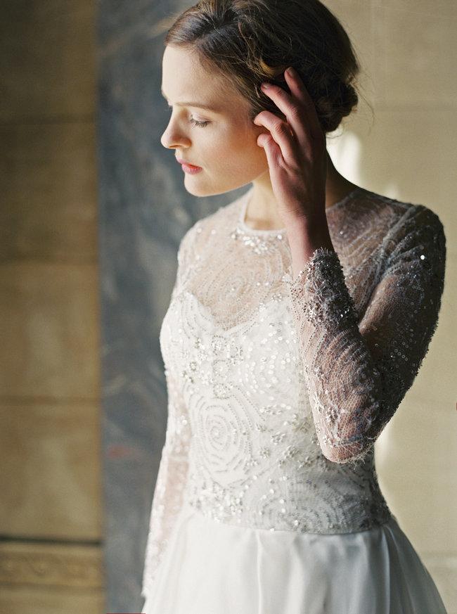 Sareh-Nouri-Lace-Wedding-Dress-36