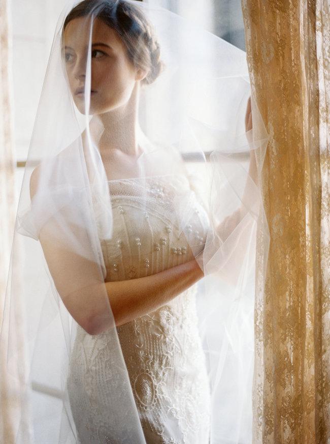 Sareh-Nouri-Lace-Wedding-Dress-38