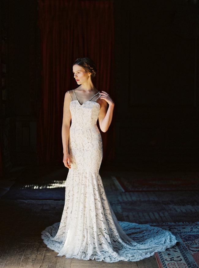 Sareh-Nouri-Lace-Wedding-Dress-44