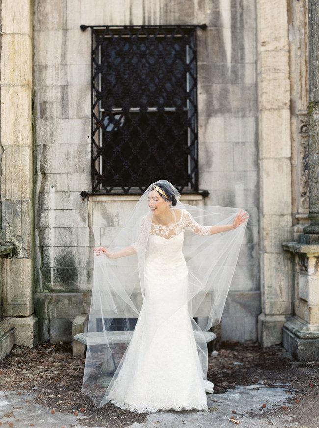 Sareh-Nouri-Lace-Wedding-Dress-8