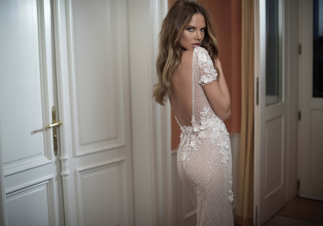 Berta wedding dresses, wedding dresses, wedding, voltaire weddings (12)
