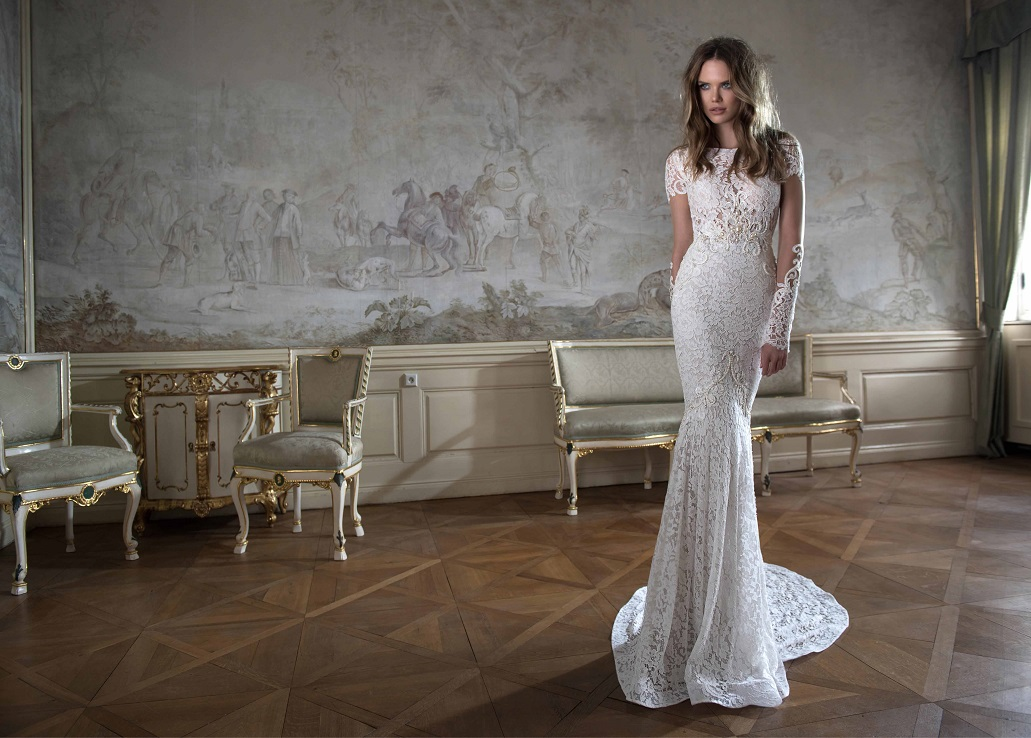 Berta wedding dresses, wedding dresses, wedding, voltaire weddings (13)
