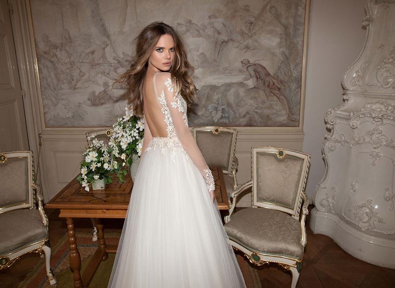 Berta wedding dresses, wedding dresses, wedding, voltaire weddings (6)
