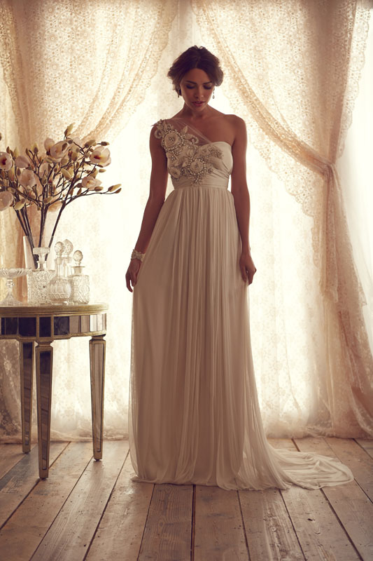voltaire weddings, wedding dresses, (12)