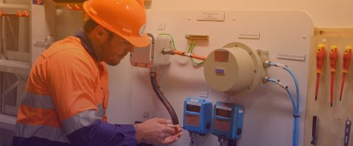 small resolution of e plan electrical training picture