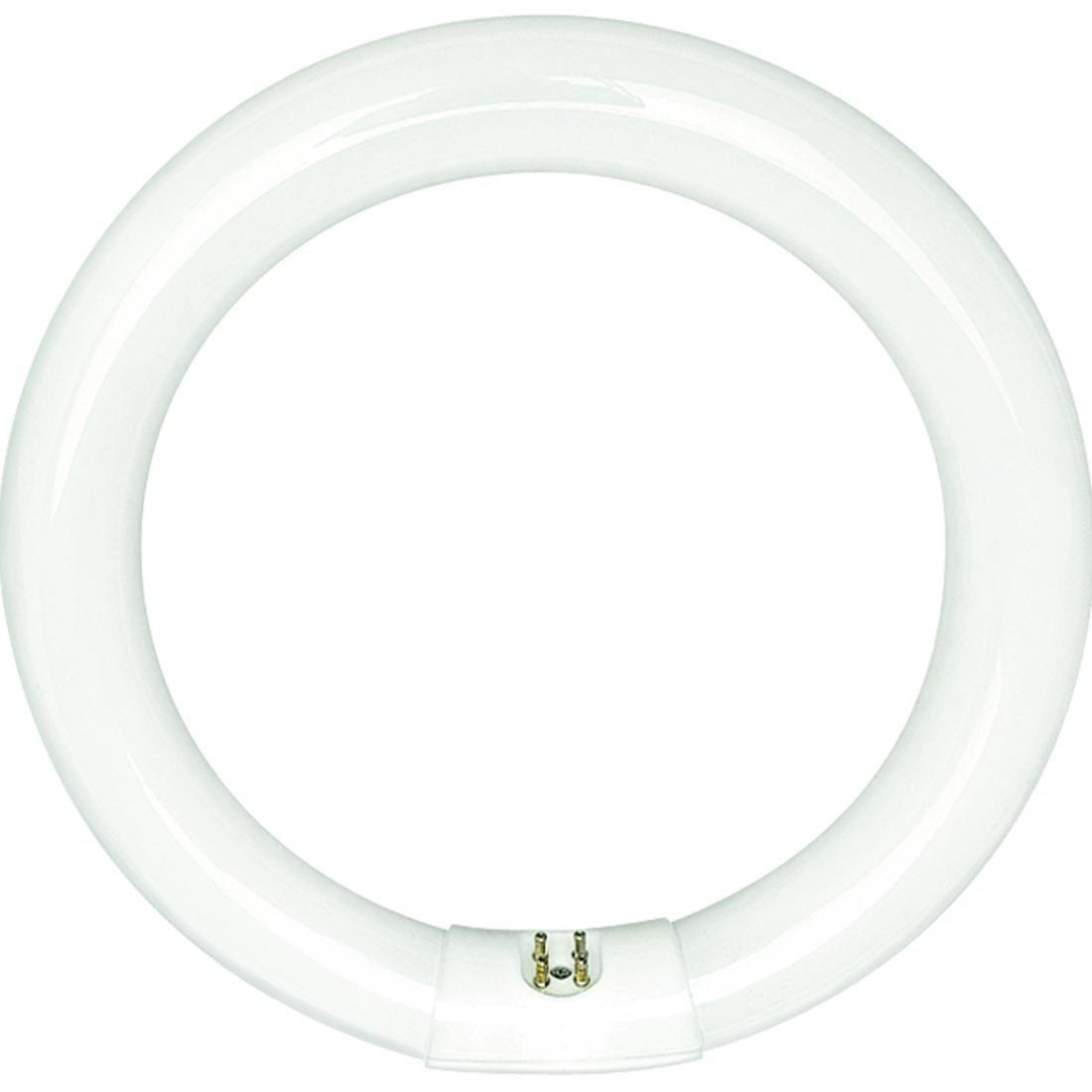 Catgorie Ampoule Fluo Compacte Page 4 Du Guide Et
