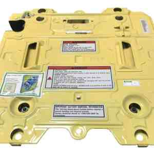 Honda Accord 2005-2007 Re-manufactured Hybrid Battery Pack