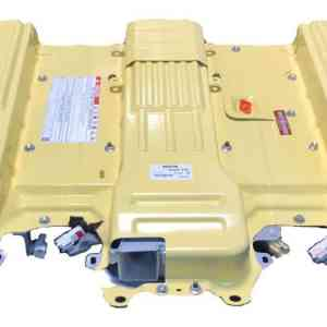 Toyota Highlander 2006-2009 Re-manufactured Hybrid Battery Pack