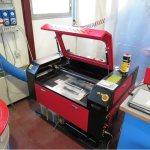 lab-incisione-laser