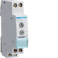 Intercom Wiring Diagram On Q Legrand Rj45 Hager Ezn002 Zeitrelais Rückfallverzögert Online Kaufen Im Voltus Elektro Shop