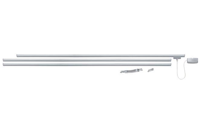 PAULMANN 950.16 URail Schienen-System- ZUB Basissystem