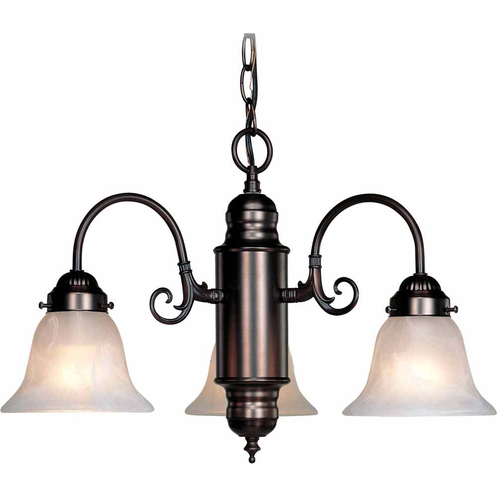 V4323 79 marti 3 light antique bronze chandelier volume lighting v4323 79 marti 3 light antique bronze chandelier arubaitofo Images