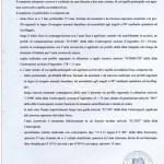 CE_Alzante_Scorrevole_2