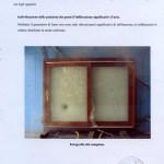 CE_Alzante_Scorrevole_8