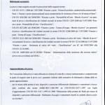 CE_Finestre_Legno_6