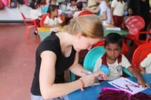 Sri Lanka Volunteer Programs & Updates Volsol