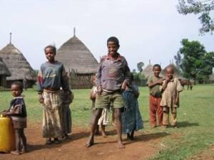 ethiopia-3