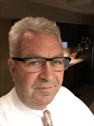 Bob Byrne - Knoxville Mold Inspector