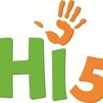 Hi5 CLub