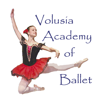Volusia Academy of Ballet