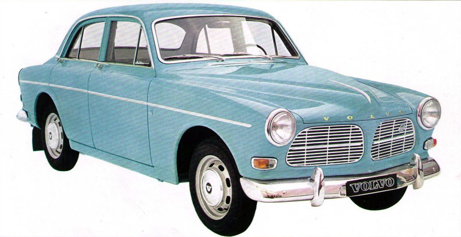 hight resolution of volvo amazon picture gallery an independent website with photos chassis number database