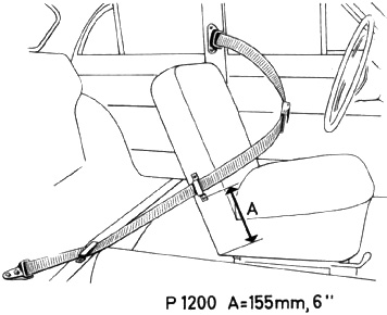 Seat Belt Injuries Head Restraint Wiring Diagram ~ Odicis