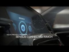Volvo-Sensus-Connected-Touch