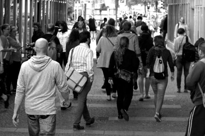 """""""Crowdfunding"""" – Online Communities werden zu Investoren"""