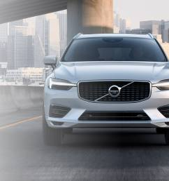 read more about volvo cars princeton [ 1570 x 934 Pixel ]