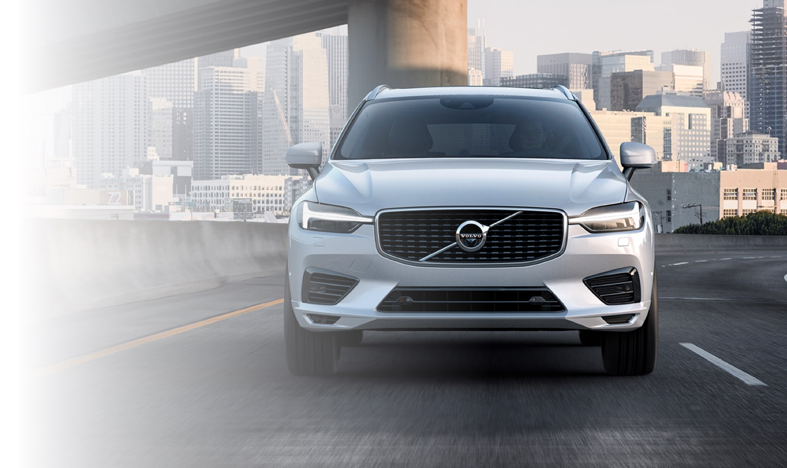 hight resolution of read more about volvo cars princeton