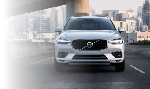 small resolution of read more about volvo cars princeton