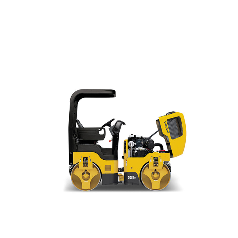 small resolution of volvo roller wiring diagram wiring librarydd38hf asphalt compactors overview volvo construction equipment superior broom wiring diagrams