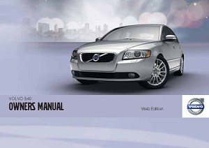 Volvo manual Esquemas t Volvo y Manual