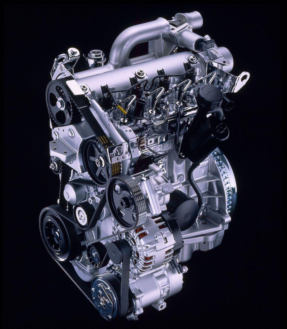medium resolution of 2006 volvo s40 engine diagram