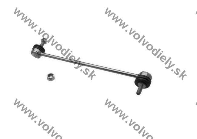 Stabilizačná tyčka C30/C70/S40/V50 predná Volvo 1013431