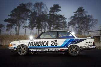 volvo-242_group-a_05