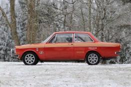 Volvo-142-aaaeda423918b457-large