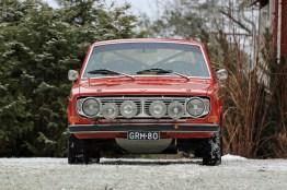 Volvo-142-cbae603f9b992c14-large