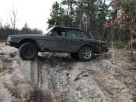 240-offroad_07
