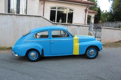 blue-swede_06